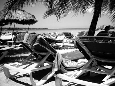 Jamaika1.jpg